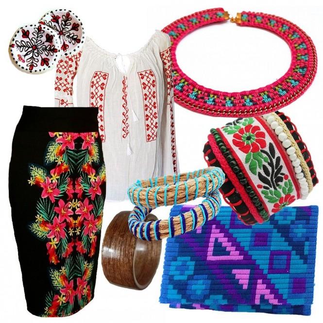 0-Produse-inspirate-de-traditiile-romanesti-www.breslo.ro_-665x665