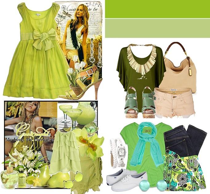 tendinte-moda-culori-primavara-2013-verde-mint-lime